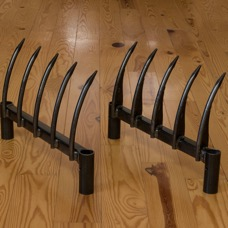 Gulland Forge Broadforks_fork heads-5small.jpg